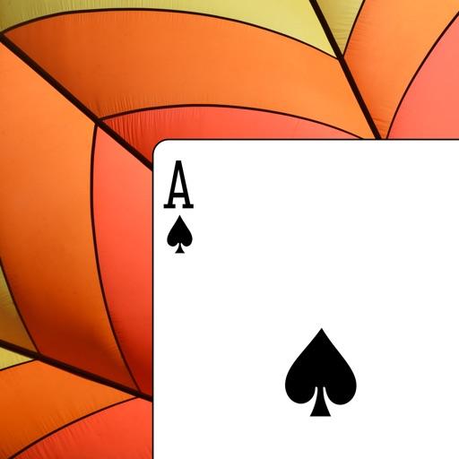 Aces Up - Solitaire