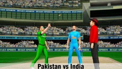 Play Cricket Games 2019 screenshot 2