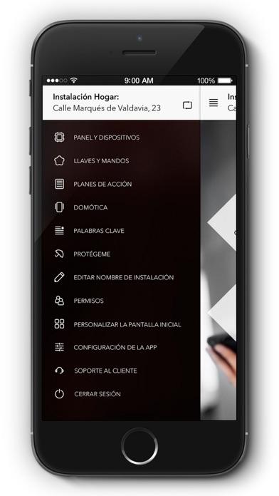 download My Verisure apps 3