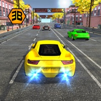 Codes for Real Racing Car on Smashy Road Hack