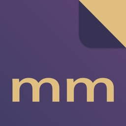 mmartan -