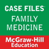 Case Files Family Medicine, 4E
