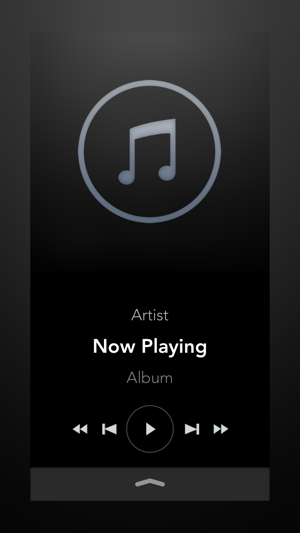 iMusic - Music App Screenshot