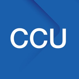 CCU Mobile Banking Apple Watch App