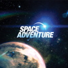 Alexey Volovik - Space Adventure artwork