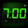 Alarm Clock Bud Pro