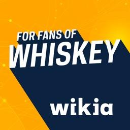 FANDOM for: Whiskey