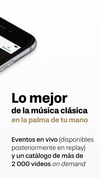 Imágenes iPhone / iPod