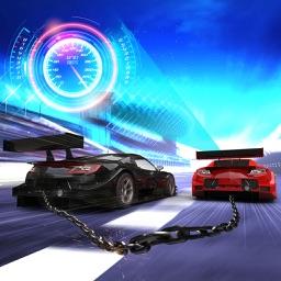 Glory of Speed: Race Champion