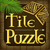 Codes for Tile Puzzle - HD Hack