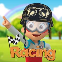 Vector's Racing