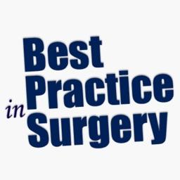 Best Practice in Surgery