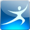 DNA Fitness Tracker - iPhoneアプリ
