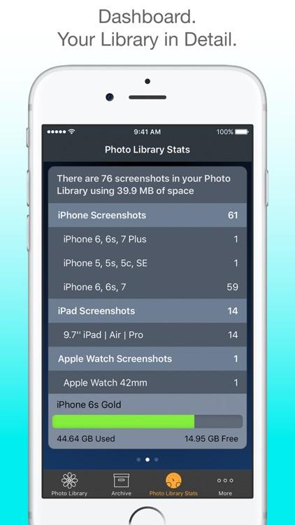 Screenshot++ screenshot-3