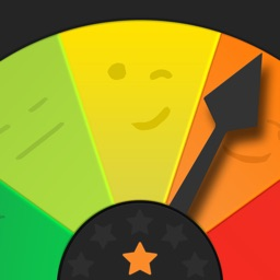 Applause Meter PRO