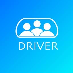 Carpool Driver