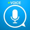 Traductor de voz ·