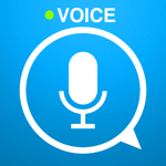 Voice Translator ·