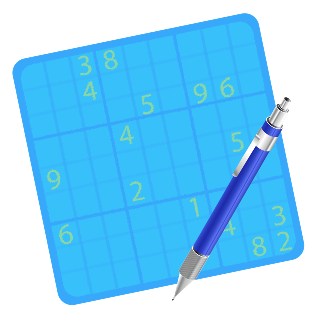 ‎Sudoku Solver and Generator