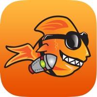 Codes for Go Fishy Bird! Hack