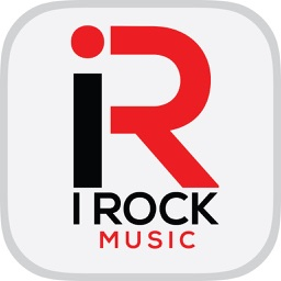 I Rock Music
