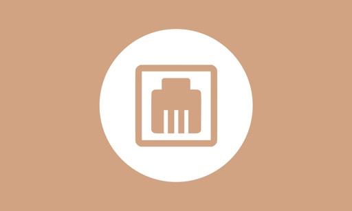 Ethernet Info