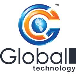 Global Gps India
