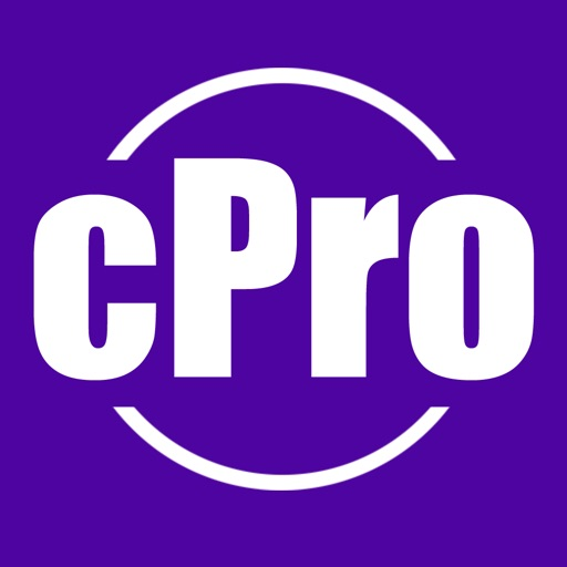 cPro - Buy. Sell. Rent. Jobs. Local Marketplace.