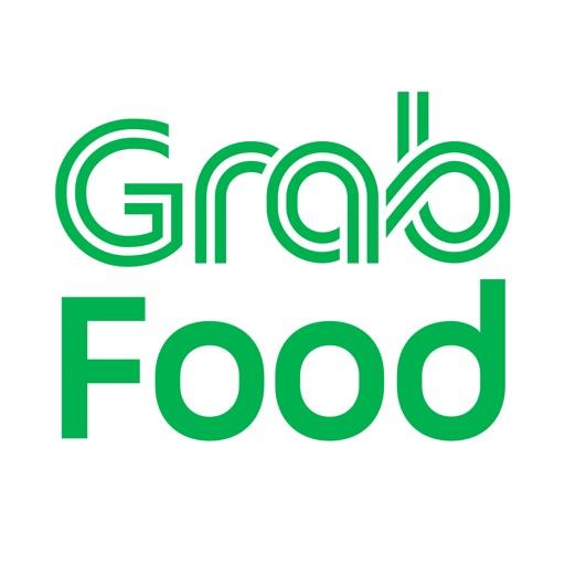 grabfood food delivery app