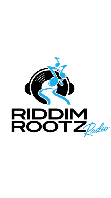 Download Riddim Rootz Radio for Android