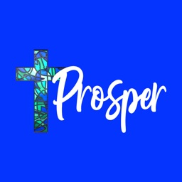 Prosper: Bible Quotes by Goal
