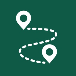 Trip Tracker - Go Smart NYC