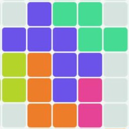 Blocks Puzzle Blast