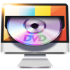 DVD Video Ripper&Image Burner - Li yuanyang