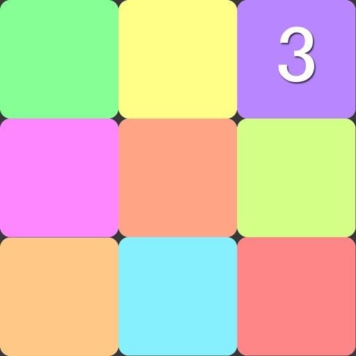 Block Puzzle 3 iOS App