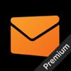 Сorreo Premium para Hotmail