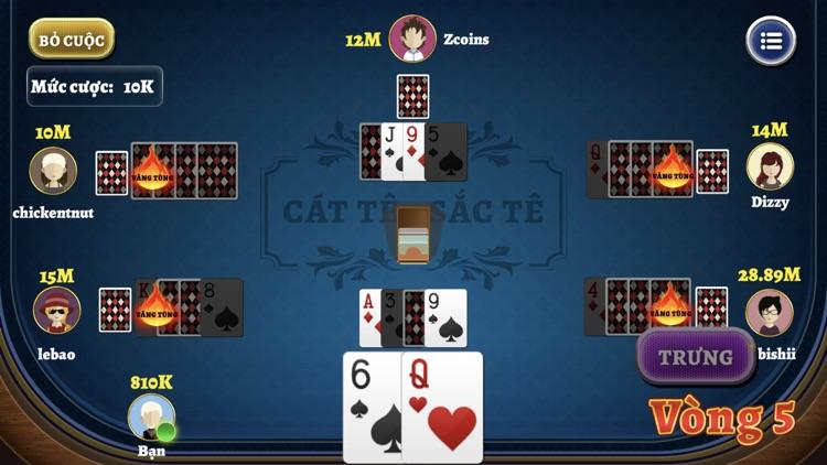 Catte screenshot-6