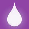 Essential Oils for doTERRA