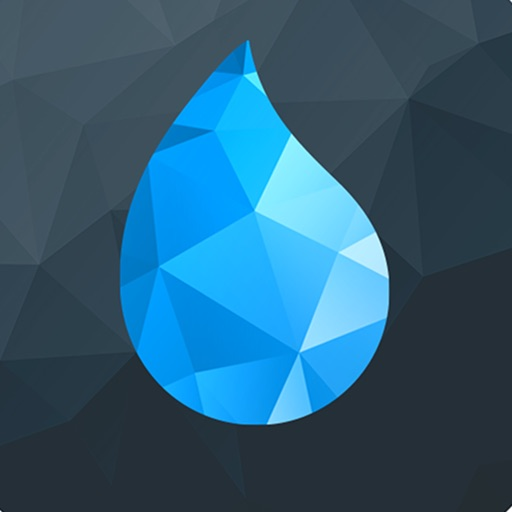 Drippler: Discover Apps & Tips