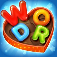 Word Candy Sweetest Word Game free Coins hack