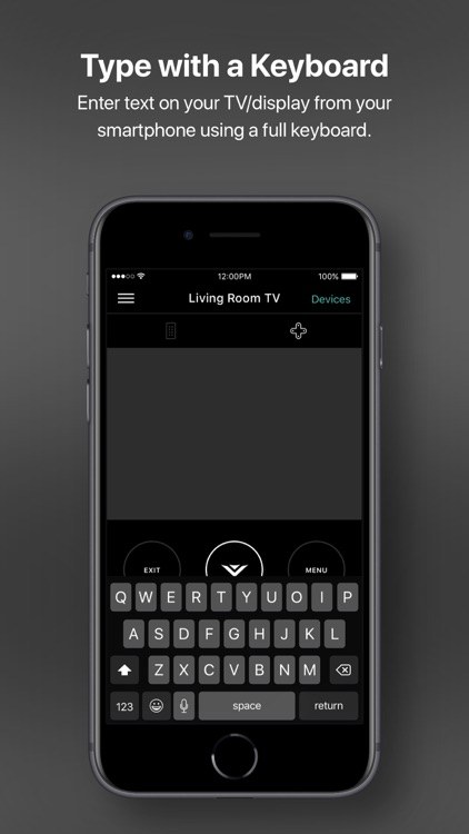 VIZIO SmartCast Mobile™ screenshot-4