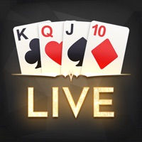 Codes for Live Solitaire Hack