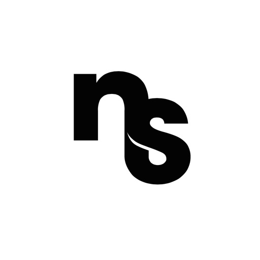 Nightspree for professionals