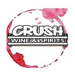 Crush Wine & Spirits