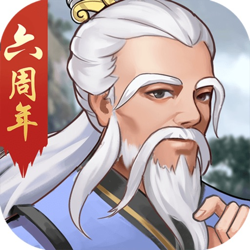 大掌门-纯正武侠手游 全民觉醒开启