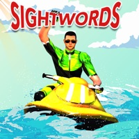 Codes for Unlimited Sight Words Hack