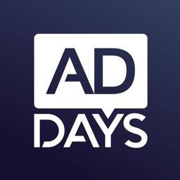 ADdays Digital Conferences