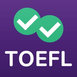 Magoosh TOEFL Listening, Reading and Speaking Prep