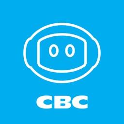 CBC K'Ching