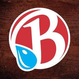 Brooklyn Water Bagels